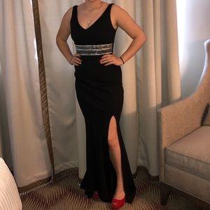 Cocktail Dress.  EUC.